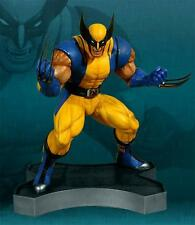 1:3 EPIC SCALE WOLVERINE STATUE - EDITION # 2!, MARVEL, XMEN BRAND NEW, SOLD OUT
