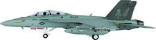 "Hogan wings 1:200 f/a-18f, us navy vfa-103 ""Jolly rogers"", a"