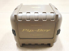 Fallout 4 - Limited Edition Pip Boy Capsule Case ONLY /w Foam Insert