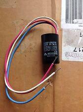 Advance LI551-H4-IC Replacement Ignitor Kit
