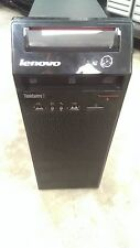 Lenovo M1577-N3G Thinkcentre Intel Pentium G630 2.7GHz, 2GB, 500GB HDD Win7 pro