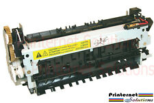 12 MONTH WARRANTY/ FREE SHIPPING!!   HP 4100 Fuser Assembly RG5-5063/ ISO9001