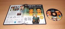 DVD  Wild Things  Kevin Bacon  Matt Dillon  Neve Campbell  154