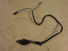 1970 aermacchi harley ss 250 350 s407~ rear brake switch
