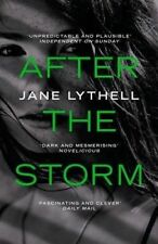 Lythell, Jane-After The Storm  BOOK NEW