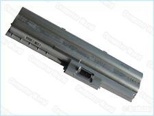 [BR2818] Batterie SONY VGP-BPS12 - 4800 mah 10,8v
