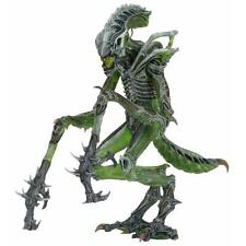 "Neca Aliens Series 10 7"" Mantis Alien Action Figure Pre-Order"