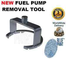 FOR LAND ROVER DEFENDER 2.5DT 1998-2006 NEW FUEL PUMP REMOVAL TOOL