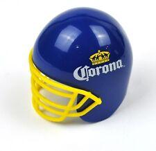 Corona Birra USA Football Americano Casco Stile Apribottiglie Lettore Apri