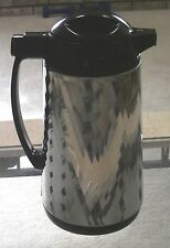 THERMAL CARAFE,COFFEE POT, COFFEE SERVER CARAFE, VACUUM POT, THERMOS, CARAFE,