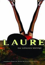 Laure: The Collected Writings, Peignot, Laure (Colette), Good Book