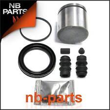 Kit de réparation étrier de frein + piston système de frein AVANT 57 mm BOSCH