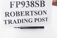 Star Super B 9mm .38 ACP Firing Pin Super A Ships Free with 2 More Items