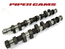 Piper Fast Road Cams Camshafts for VAG VW Golf GTI 16V 1.8L & 2.0L V16VBP270H