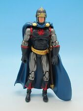 "Marvel Universe Black Knight (Series 5 Figure 029) Loose 3.75"" Action Figure"