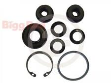 Brake Master Cylinder Repair Kit for MAZDA 6 (M1760)