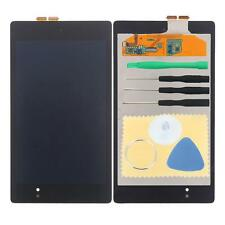 LCD Touch Screen Display Digitizer for Asus Google Nexus 7 2nd Generation 2013