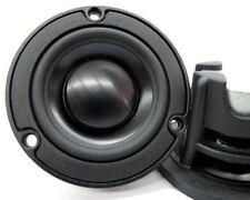 1pcs Denmark VIFA NE Series 2-inch full-range speaker unit fever / IF speaker