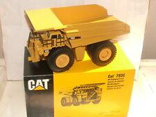 NZG  No 403 CAT 793C mining truck  VNMB