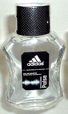 ADIDAS DYNAMIC PULSE  Eau De Toilette Natural Spray For Men 1.7 oz/50 ml NEW