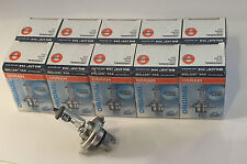 10 PCS OSRAM H4 12V 60/55W P43t 64193 LIGHT BULBS Bulbs LAMP BULB LAMP