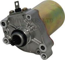 Heavy Duty Starter Motor For Gilera Runner SP 125 FX DD 2T M07000 2002- 2003