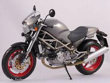 Ducati Monster S4 1:12 Minichamps  122 120121