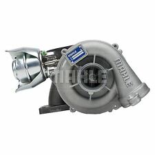 MAHLE Turbocharger 039TC17217000 - Fits Citroen Ford Mazda Mini Peugeot Volvo