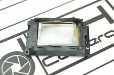 Sony A700 Focusing Screen Assembly Replacement Repair Part  EH0773