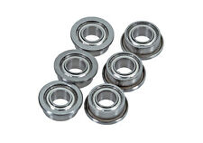 SHS-048 7mm Stainless Steel High Precision Ball Bearing for Airsoft AEG Gearbox