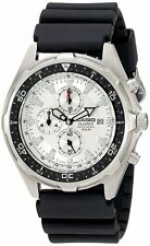 Casio Men's AMW330-7AV Stainless Steel Watch with Black Resin Strap    #TT8835