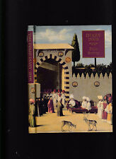 Folio Society Diary, 2006, issued without a slipcase, color ill., high quality