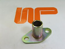 CLASSIC MINI - CYLINDER HEAD HEATER ADAPTER PIPE TAKE OFF 12G2534
