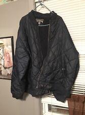 Rocawear Blue Jacket Size 3xl