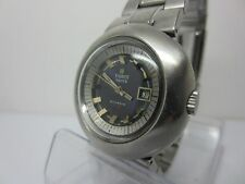 TISSOT T12 VINTAGE AUTOMATIC WATCH