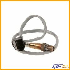 BOSCH Front O2 Oxygen Sensor For: Mercedes-Benz C Class C230 203 Chassis