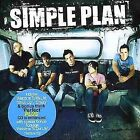 Still Not Getting Any... by Simple Plan (CD, Nov-2004, Atlantic (Label))s16