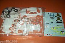 Bargain Corner  AIRFIX / HELLER   SUBARU IMPREZA   1:24  scale  kit