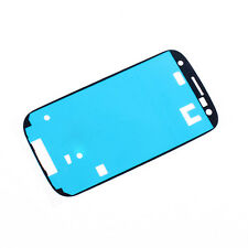 For Samsung Galaxy S3 i9300 HQ 3M Adhesive Sticker LCD Digitizer Touch Screen