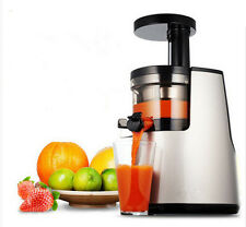 Top Selling New Easy-use HUROM HH Elite HH-SBF11 Slow Juicer 2nd Generation
