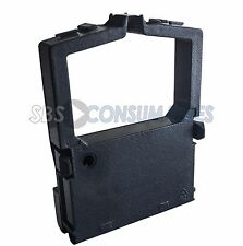 OKI ML182/390 Universal Compatible Heavy Inking Carma Group 2455/2874RDBK