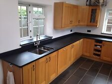 Welsh Slate Worktops Direct from our quarry
