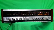 New listing Tandberg Tr 2045 -fm Stereo Receiver made in Norway oslo fm only