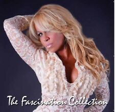 Fascination - The Fascination Collection - Freestyle Music-2014 Compilation CD