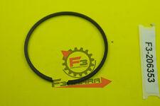 F3-22206353 SEGMENTO fascia elastica pistone  63 X 2 PIAGGIO Vespa PX 125 POLINI