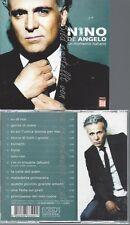 CD--DE ANGELO,NINO--UN MOMENTO ITALIANO