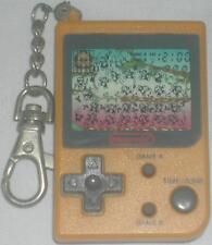 Nintendo Mini Classic Game & Watch Dokey Kong Junior Yellow 1998