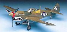 NEW Academy 1/72 P-40M/N Warhawk 12465