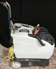U.S. Products KC500 King Cobra-500 Cleaning Machine Carpet Extractor