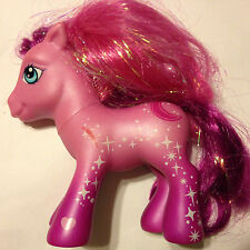 G3 MY LITTLE PONY MIDNIGHT DREAMS  MLP Pretty Pattern Ponies